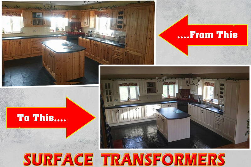 http://www.surfacetransformers.ie/wp-content/uploads/Kitchen-before-and-after.png