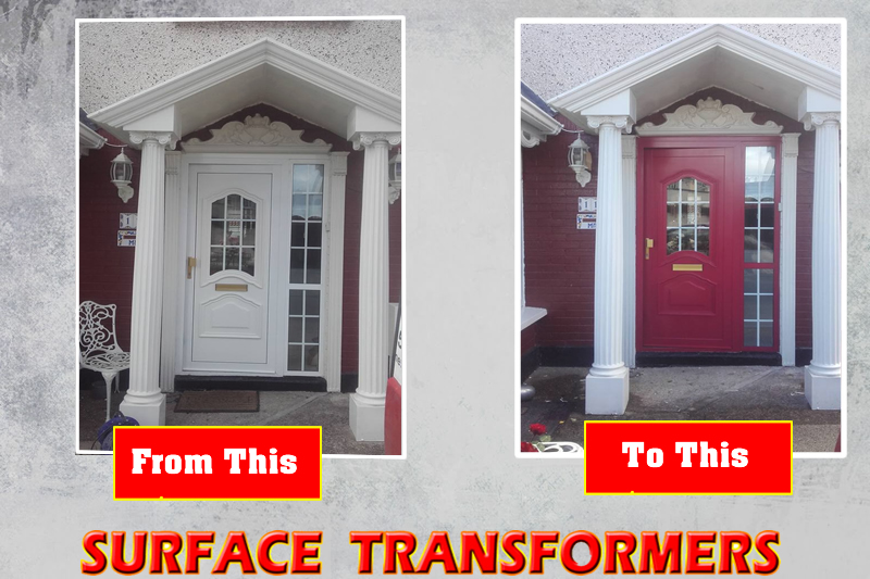 http://www.surfacetransformers.ie/wp-content/uploads/frontdoor-before-and-after.jpg